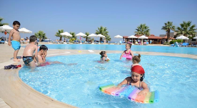 Assos Dove Hotel Resort & SPA99037