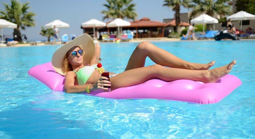 Assos Dove Hotel Resort & SPA99036