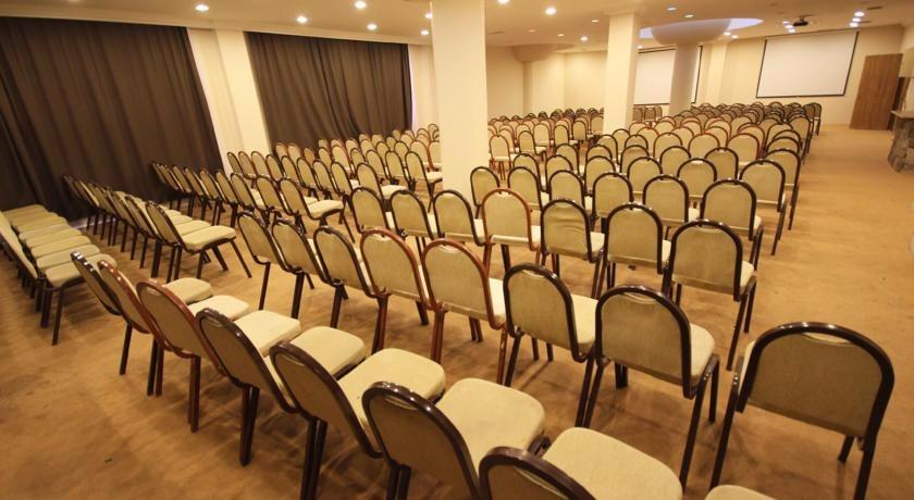 Assos Dove Hotel Resort & SPA99033