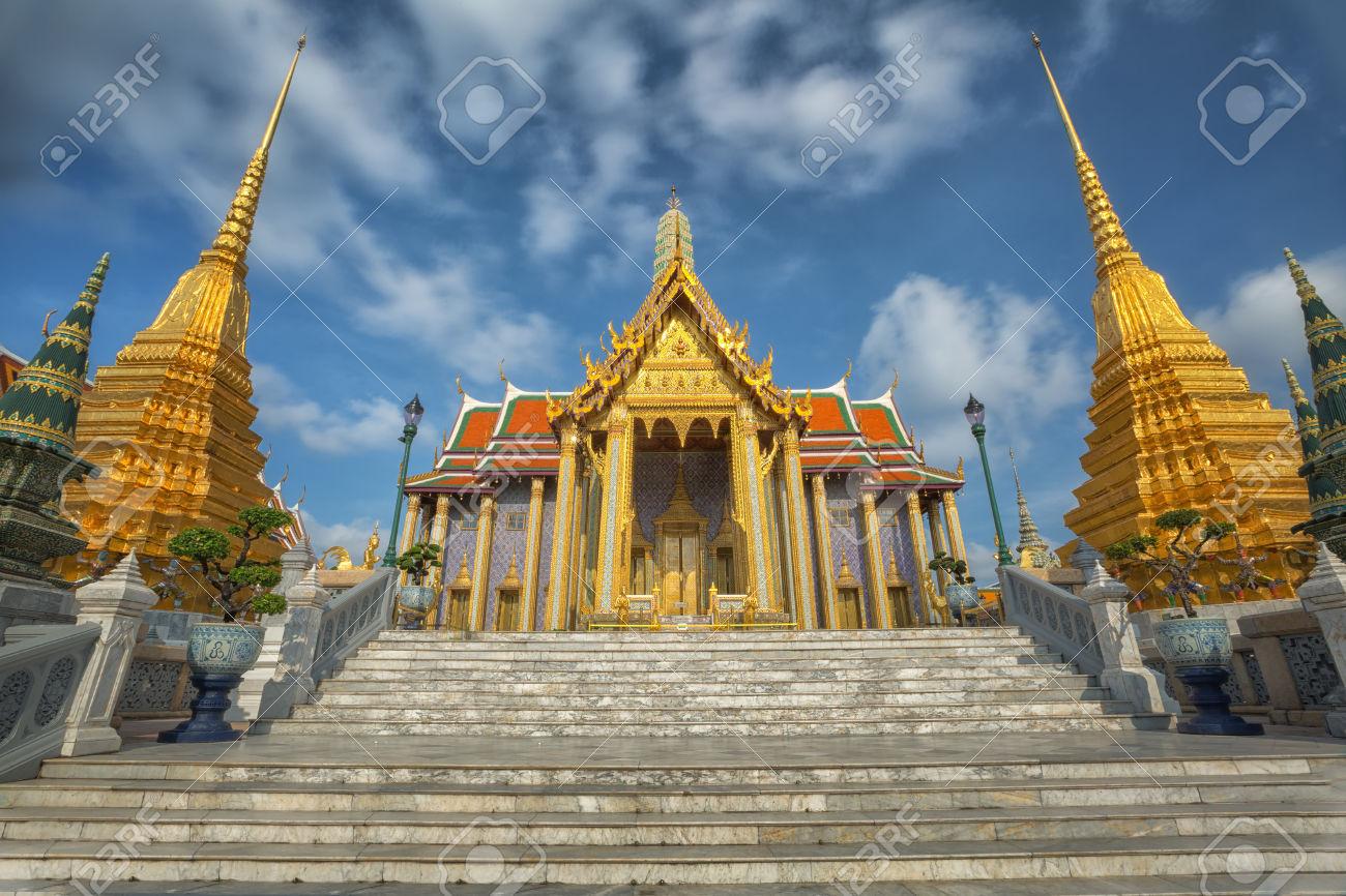 altın tapınak Turu
