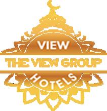 VIEW PATARA HOTEL KAŞ