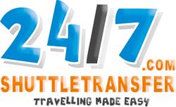 www.247shuttletransfer.com