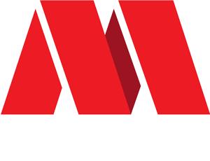 www.maxtouristic.com