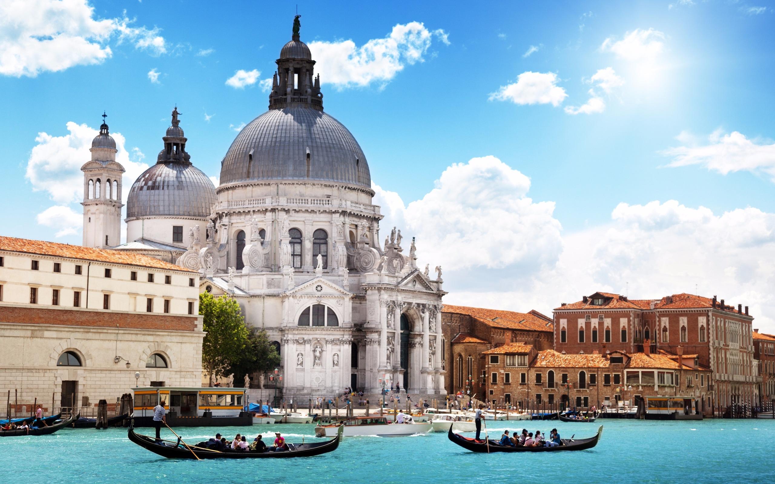 FLASH PROMOSYON MEGA KLASİK İTALYA  Roma (2) – Floransa (3) – Bologna – Venedik (1) Sirmione (1) – Milano  Pegasus Havayolları Tarifeli Seferi ile 19, 26 Ağustos 2016 … 7 Gece Tour