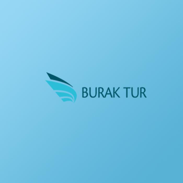Turchia.Net