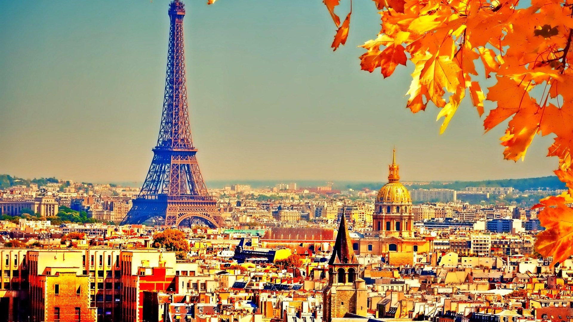 Kurban Bayramı FLASH PROMOSYON BENELUX & PARIS PARİS (3) – BRÜKSEL (1) - AMSTERDAM (2) – LÜKSEMBURG (1) – KÖLN Onur Havayolları ile 12 Eylül 2016 Hareket... 7 Gece  (Paris Gidiş – Düseldorf Dönüş) Turu