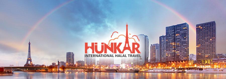 Hunkar Turizm Reklam