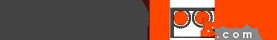 Rezervasyonal.com logo