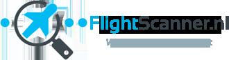 flightscanner.nl