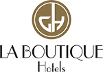 La Boutique Antalya - Adult Only