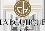 La Boutique Antalya - Adult Only