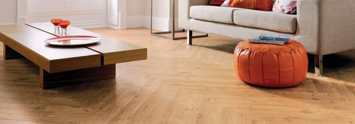 3-GHF-Laminate Flooring