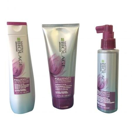 biolage-full-density-copy-jpg