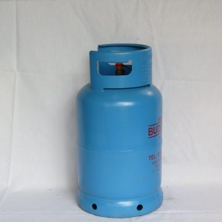 13Kg Butane Gas Cylinder
