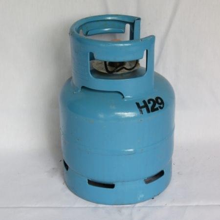 Butane 4.5 Kg Gas Cylinder