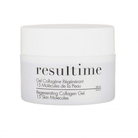 Regenerating-Collagen-Gel-TUB