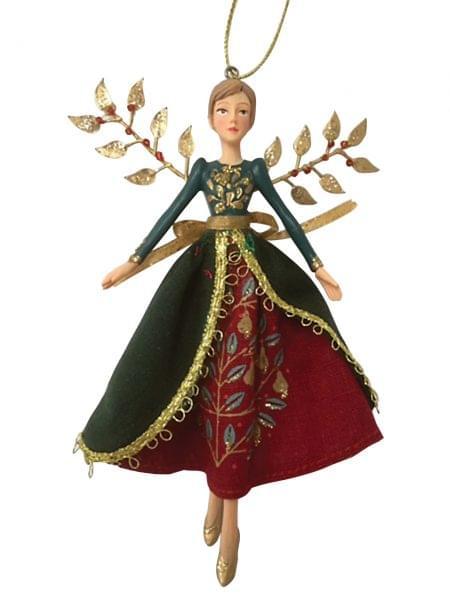 tree-fairy