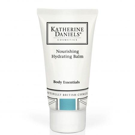 30ml - Nourishing Hydrating Balm