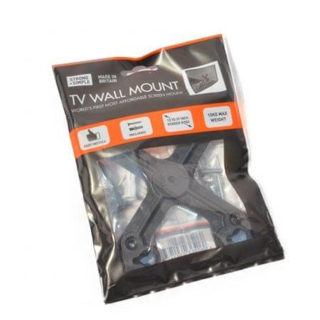 tvwallmount