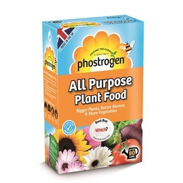 84413550 Phostrogen 80 can
