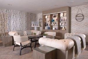 Craxton-Wood---NEW-spa-lounge