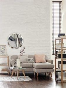 Collection from Marks and Spencers including Malmo corner sofa, £799