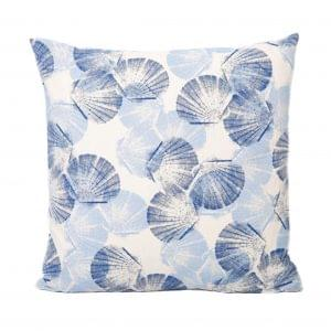 Murlough Bay shells cushion, National Trust, £25 Created exclusively for the National Trust, the design of this cushion has been inspired by the great British seaside.5
