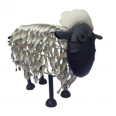 Extra-Cut-out-sheep