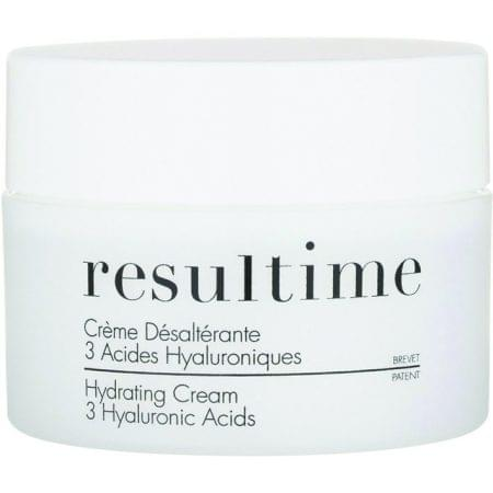 Resulttime Hydrating cream