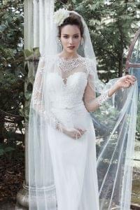 4-wedding-w