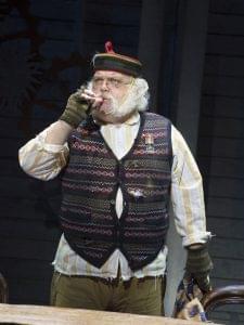 andy-hockley-as-grandpa-potts-in-chitty-chitty-bang-bang-credit-alastair-muir-767x1024