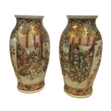 big-vases