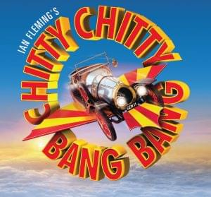 chitty-chitty-bang-bang-1