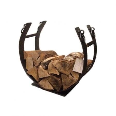 log-holder1