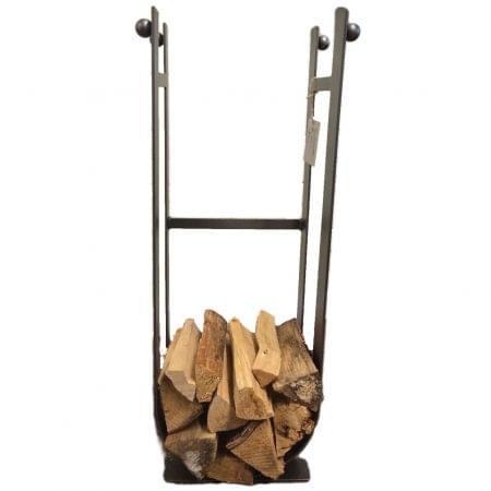 log-holder2