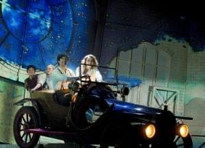 ltor-aaron-gelkoff-daisy-riddet-lee-mead-carrie-hope-fletcher-in-chitty-chitty-bang-bang-credit-alastair-muir-1024x736