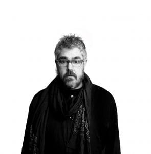phill-jupitus-baron-bomburst-credit-andy-hollingworth