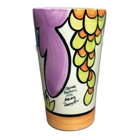 small-vase2