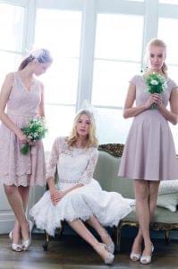 bridesmaids22