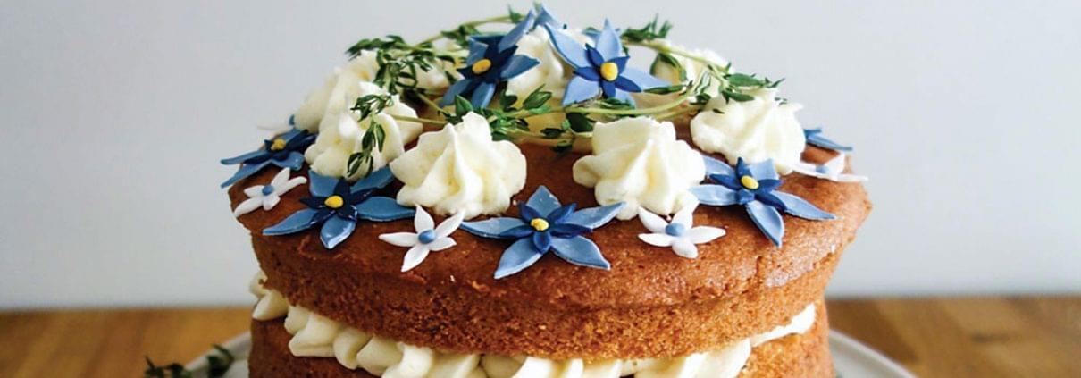 lemon-thyme-naked-cake