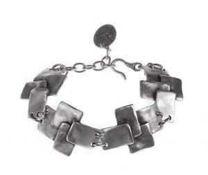brick-design-bracelet