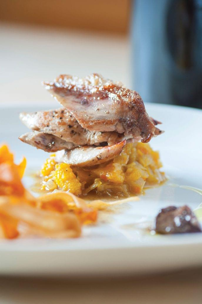 partridge-with-root-veg-crisps-copy