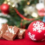 christmas-decorations-1149717_960_720