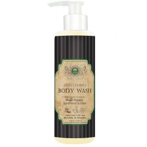 for-men-body-wash