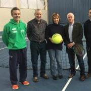 telford-tennis-centre-pic