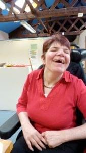 debbie-smiling