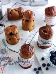 individual-blueberry-panettones