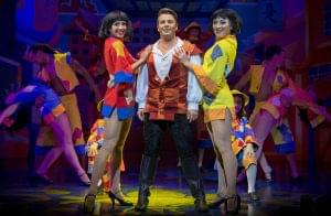 joe-mcelderry-as-aladdin-2