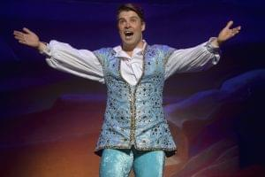 joe-mcelderry-as-aladdin-3