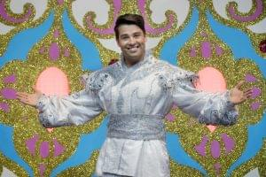 joe-mcelderry-as-aladdin-finale